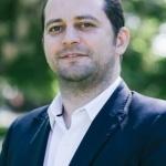 """Răzvan Cadar: """"Parlamentarii PSD nu au făcut nimic pentru Aradul Marii Uniri"""""""