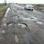 Modernizarea drumului Arad – Şiria – Pâncota – Buteni începe anul viitor