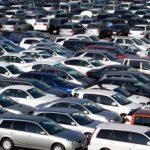 Piaţa auto, în creştere. Ce mașini își cumpără românii