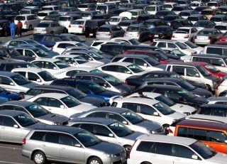 Ministrul Finanţelor: Taxa auto va fi restituită până la sfârşitul lunii mai