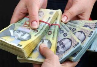 AEP: Partidele au primit subvenţii, în luna august, de peste un milion de lei