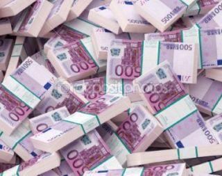 Datoria externă totală a României a crescut în primele şapte luni