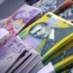 Partidele au primit subvenţii de peste 60 de milioane de lei, în luna septembrie