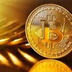 Premieră în România: O agenţie imobiliară permite tranzacţii şi în Bitcoin