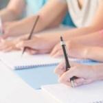 Învăţământul general obligatoriu, extins treptat la 15 clase, până în 2030