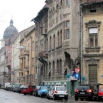 Primăria va acorda facilități arădenilor care vor să-și reabiliteze clădirile degradate