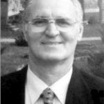 A murit Emil Putin, fost deputat de Arad