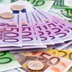 Un fost poliţist din Arad nu poate justifica 76.000 euro
