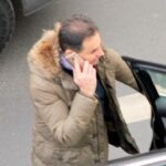 """Falcă, despre telefoanele """"de top"""" cumpărate de Primărie"""