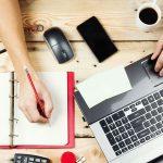Freelancer: 3 Tips&Tricks pentru a-ți face munca mai ușoară