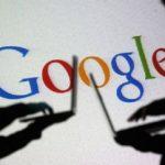 Cele mai populare căutări ale românilor pe Google în 2017