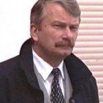Ioan Darida, fost viceprimar al Aradului, a murit