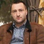 Deturnare de fonduri pentru autostrada Nădlac-Arad. Nelu Iordache, condamnat