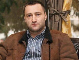 Nelu Iordache, condamnat definitiv pentru fraude la construcţia autostrăzii Nădlac – Arad