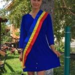 """Irina Onescu: """"Românii nu mai au idealuri naționale, ci doar ambiții personale"""""""
