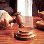 Maiorul SRI acuzat de trafic de droguri, condamnat la închisoare cu suspendare