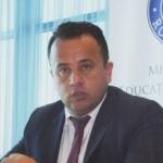 """Liviu Pop, la Arad: """"România, singurul stat din UE cu profesori necalificaţi"""""""
