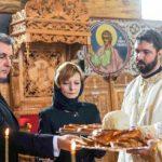 Familia Regală își petrece Crăciunul și Anul Nou la Săvârșin