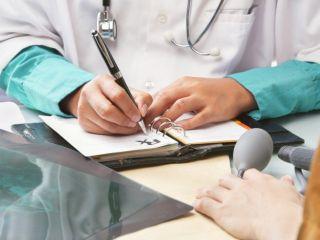 Unde vor fi tratate urgențele medicale în perioada Sărbătorilor de Paști