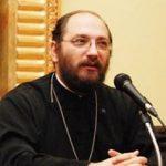 Preotul Necula: 2018 este un an în care va trebui să postim de răutate, de prostie și de mediocritate