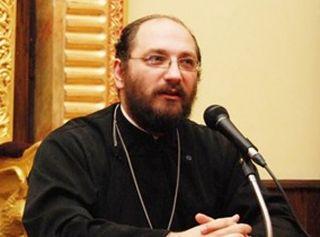 Preotul Constantin Necula îşi anunţă retragerea din viaţa publică