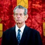 Fostul şef al Casei Regale propune canonizarea regelui Mihai