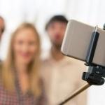 Psiholog: Selfie-ul este despre ceea ce cred alții despre noi