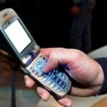 Povestea primului SMS, trimis acum 25 de ani