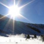 Solstiţiul de iarnă 2018. Începe iarna astronomică