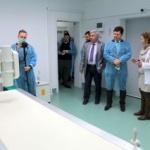 Investiţii de 11 milioane de lei în Spitalul Judeţean Arad
