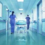 O româncă a murit la un spital din Spania fără a primi asistenţă medicală timp de 12 ore
