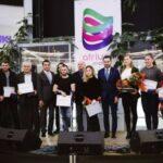 Gala Sportului Arădean. VEZI care sunt cei mai buni sportivi în 2017