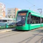 Primăria Arad va realiza sistemul electronic de informare a călătorilor cu tramvaie și autobuze