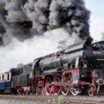 Povestea Trenului Regal folosit de Familia Regală a României