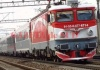 Lucrări la infrastructura feroviară pe ruta Săvârșin – Arad. Vor interveni modificări în circulația trenurilor