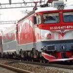 CFR Călători: Abonamente Regio valabile şi la trenurile Interregio