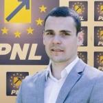 """Cristian Feieș: """"PSD îşi loveşte neaşteptat unul dintre cei mai longevivi primari, pe Gheorghe Burdan"""""""