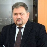 PMP Arad, îngrijorat de nominalizarea unor penali în Guvernul României