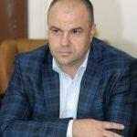 """UPDATE Adrian Todor: """"CET Arad are pierderi de 200 de milioane de lei sub conducerea PNL"""""""