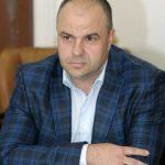 """UPDATE Adrian Todor: """"CJA bagă încă un milion de euro în gaura neagră numită Aeroportul Arad"""""""