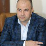 """Adrian Todor: """"Marinel Cionca să-și depună demisia, dacă nu are soluții pentru Aeroportul Arad"""""""