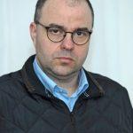 """UPDATE Adrian Todor: """"Ministerul Culturii a transmis că Falcă se opune amplasării monumentului Marii Uniri"""""""