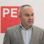 """Ioan Gligor: """"PNL Arad refuză să finanțeze lucrările de reabilitare a drumurilor județene"""""""