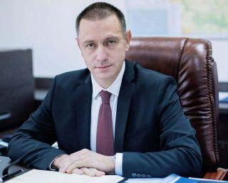 Mihai Fifor, posibil candidat la Primăria Arad