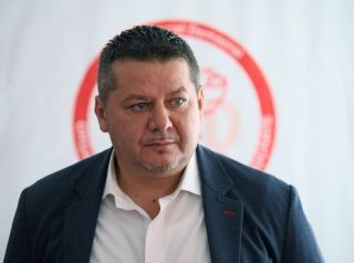 Marius Sulincean: Liberalii arădeni aruncă în pustiu un teren care putea servi intereselor comunităţii locale
