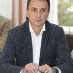 """Florin Tripa: CJ Arad nu este în stare nici măcar să marcheze drumurile pe care le are în administrare"""""""