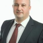 Primarul din Felnac a cerut conducerii Consiliului Judeţean să îşi respecte angajamentele