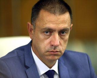 Mihai Fifor a fost propus pentru funcţia de premier, dar a refuzat