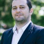 """Răzvan Cadar: """"Deputatul Adrian Todor a vorbit o singură dată în plen. 31 de secunde"""""""