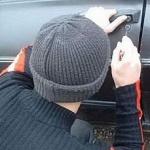 Adolescenți din Sântana, cercetați pentru furt